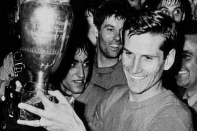Ιστορίες EURO (1968): Ο μόνος τίτλος της Ιταλίας είχε μέχρι και... στρίψιμο της δεκάρας!