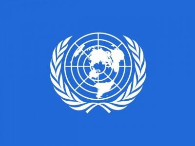ΟΗΕ προς ΗΠΑ: Μέτρα για να σταματήσουν οι δολοφονίες Αφροαμερικανών από την αστυνομία