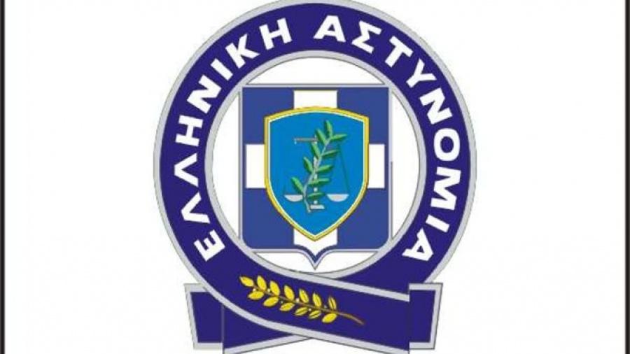 Ιδιαιτέρως σημαντική η κοινή συνάντηση Τσίπρα - Αναστασιάδη - Sisi στη Λευκωσία την Τρίτη (21/11)