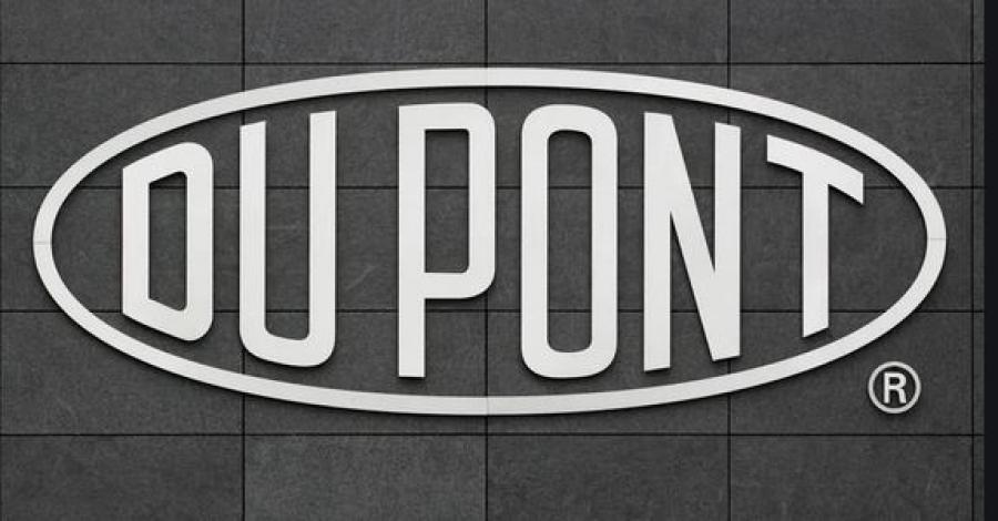DuPont: Κέρδη 478 εκατ. δολάρια στο β' τρίμηνο 2021