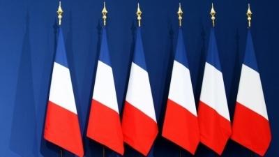 AUKUS: Ο πρέσβης της Γαλλίας στην Αυστραλία θα επιστρέψει στην Καμπέρα
