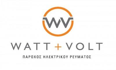 H Watt + Volt στηρίζει τις πληγείσες περιοχές από τον «Ιανό»