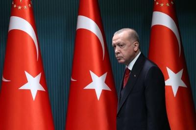Ο Erdogan προσπάθησε να αντιστρέψει την απόφαση των ΗΠΑ για την γενοκτονία των Αρμενίων μέσω… bitcoin, αλλά πάλι απέτυχε