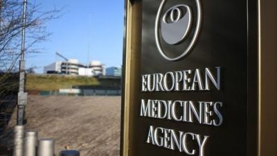 ΕΜΑ: Αξιολογείται η χρήση ανοσοκατασταλτικού φαρμάκου για τη θεραπεία ασθενών της COVID-19 με πνευμονία