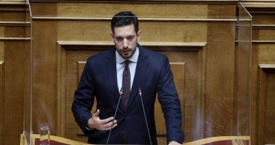 Σάλος από τις δηλώσεις Κυρανάκη - Αποκάλυψε τα στοιχεία του νεαρού που ξυλοκοπήθηκε από την ΔΙΑΣ