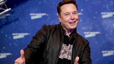 Έτοιμος ο πρώτος υπόγειος αυτοκινητόδρομος του Elon Musk