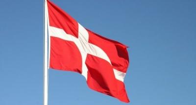 Η Δανία αίρει την 1η Σεπτεμβρίου όλα τα μέτρα για την Covid - Ακυρώνει το πιστοποιητικό εμβολιασμού