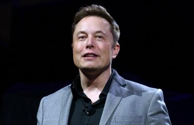 Musk (Tesla): Ηλίθιος είναι όποιος διακρατεί μετρητά, όχι όποιος αγοράζει bitcoin