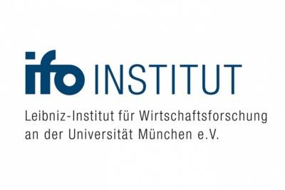Ifo: Ο μεγάλος χαμένος είναι το SPD, όχι το CSU - Έχει εγκλωβιστεί στον Μεγάλο Συνασπισμό