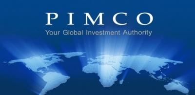 Pimco: Η αύξηση των αποδόσεων στα ομόλογα αποτελεί καλή ευκαιρία αγοράς