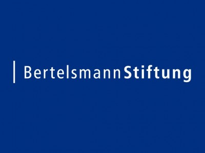 Bertelsmann: Τελικά η πολιτική της ΕΚΤ βοήθησε τις μεταρρυθμίσεις στην Ελλάδα