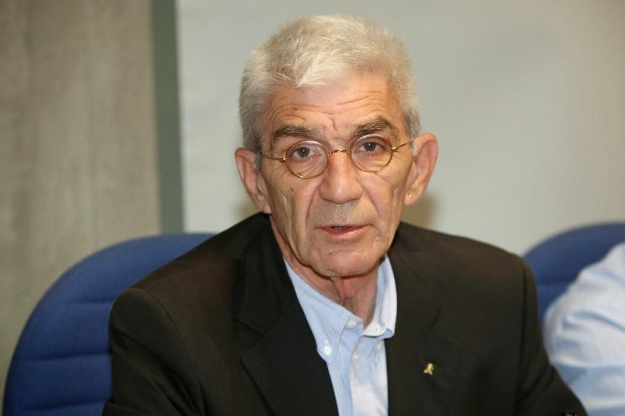 Νέος διευθυντής στη Διεύθυνση Οικονομικής Διαχείρισης της Attica Bank