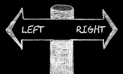 Η αριστερή ιδεολογική δικτατορία και η νομιμοποίηση του φιλελευθερισμού