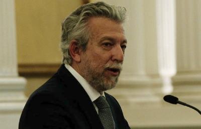 «Πυρά» Κοντονή: Ο τρόπος που πολιτεύεται ο ΣΥΡΙΖΑ είναι προσβλητικός για τον χώρο της Αριστεράς