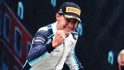 Formula 1: Πέντε συν ένα πράγματα που μάθαμε στο Σπα….