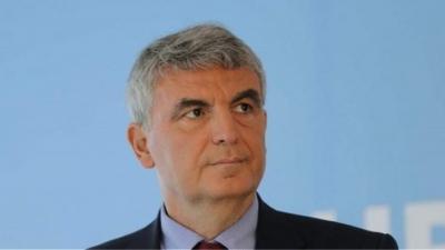 Τσακλόγλου (υφυπ. Εργασίας): Οι ανάγκες της νέας γενιάς στο επίκεντρο της ασφαλιστικής μεταρρύθμισης