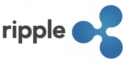 Η Ripple προσλαμβάνει τον πρώην διευθυντή επικοινωνίας του Facebook