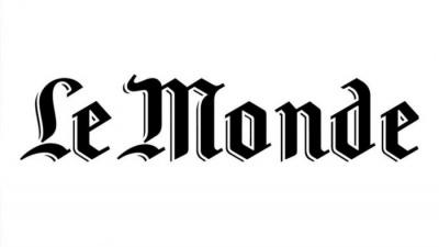 Le Monde: Έξι νέους πυρηνικούς αντιδραστήρες θα κατασκευάσει η γαλλική EDF