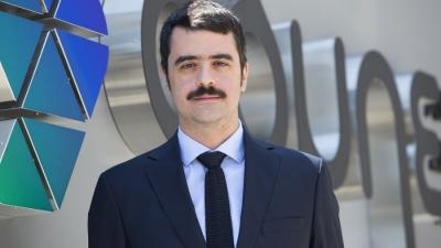 Μάργαρης: Στις 4.000 οι αιτήσεις για 3GW - Tροποποίηση ρύθμισης και νέα μεθοδολογία