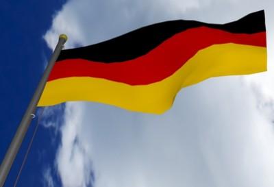 Γερμανία - κορωνοϊός: Διαδηλώσεις αρνητών της μάσκας και των περιοριστικών μέτρων