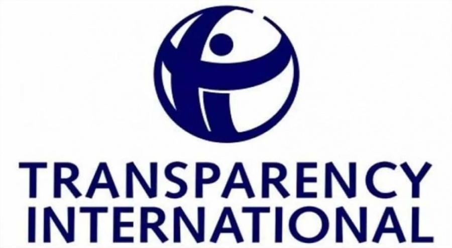 ΝΥΤ: Η Ελλάδα πρέπει να προχωρήσει σε ιδιωτικοποιήσεις και μεταρρυθμίσεις για να ανακάμψει