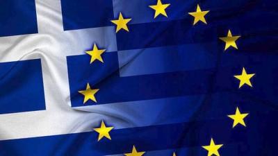 Συμβούλιο της Ευρώπης: Ολοκληρώνεται αύριο η ελληνική προεδρία - Παράδοση-παραλαβή σε Γερμανία