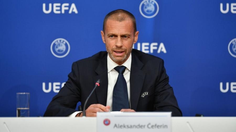 Δικαστήριο της Μαδρίτης: Τελεσίγραφο στην UEFA να αποσύρει εντός 5 ημερών τις ποινές σε Ρεάλ, Μπαρτσελόνα και Γιουβέντους!