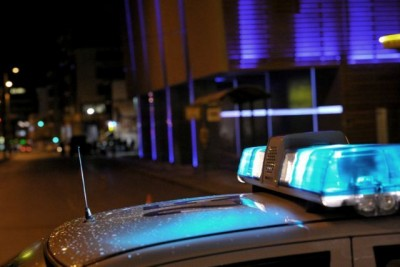 Σοκ στην Μάνη από άγριο έγκλημα: 44χρονος σκότωσε την σύζυγό του μπροστά στην κόρη τους