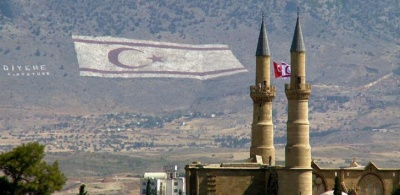 Κύπρος: Τουρκοκύπριοι ψηφίζουν στα κατεχόμενα για νέα «Βουλή» - Σχεδόν 400 οι υποψήφιοι