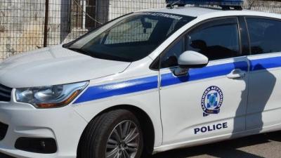 Άγρια επίθεση σε μετανάστες στην Κρήτη: Παραδόθηκαν οι δράστες