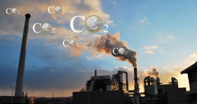Ασύμφορος ο φόρος άνθρακα CBAM - Μέχρι το 2025 δεν αναμένεται πλήρης εφαρμογή του
