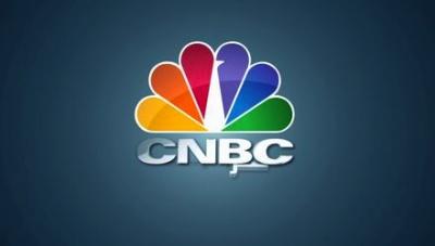 CNBC: Η οικονομική ανισότητα έχει αυξηθεί σχεδόν σε κάθε περιοχή από το 1980