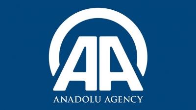 Anadolu: Την επόμενη εβδομάδα, αρχίζουν οι τεχνικές συνομιλίες Ελλάδας και Τουρκίας στο ΝΑΤΟ