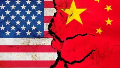 Κλιμάκωση της έντασης ΗΠΑ, Κίνας - Κυρώσεις από την Ουάσινγκτον για το Χονγκ Κονγκ, αντίποινα από το Πεκίνο