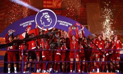 Premier League: Αυτά είναι τα «καθαρά» έξοδα ανά τρόπαιο των «Big-6» την τελευταία 10ετία