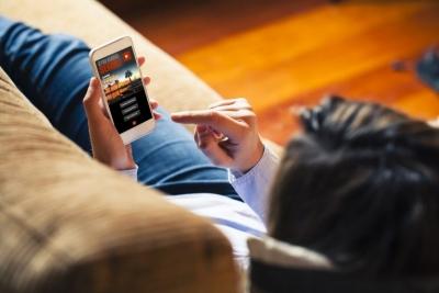 Η έλλειψη ημιαγωγών μετά την αυτοκινητοβιομηχανία πλήττει και τα κινητά τηλέφωνα