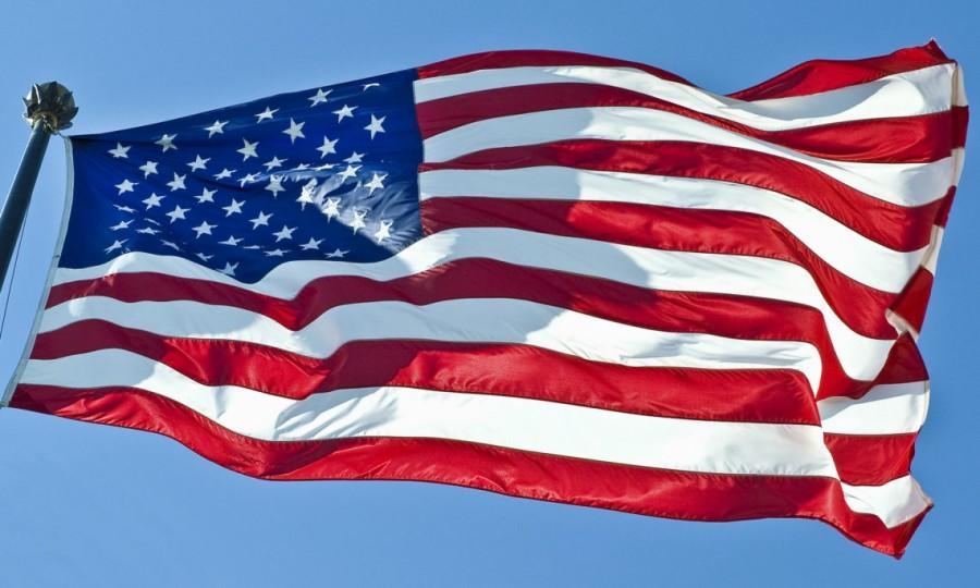 Powell (Fed): Δεν υπάρχουν αποδείξεις για υπερθέρμανση της οικονομίας των ΗΠΑ