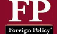 Foreign Policy: Γιατί η Ελλάδα είναι η αγαπημένη χώρα του Trump και του ΝΑΤΟ στην Ευρώπη;