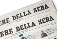 Corriere della Sera: Τσίπρας, οι δύο ζωές ενός ηγέτη - Οι Έλληνες φαίνεται να τον ακολουθούν όπου κι αν πηγαίνει