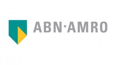 ABN Amro: Κέρδη 393 εκατ. ευρώ στο β' τρίμηνο 2021 - Επαναφέρει το μέρισμα