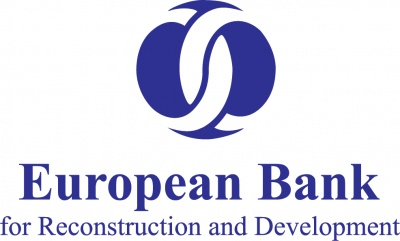 Στα 250 εκατ. ευρώ η χρηματοδότηση της EBRD στον ενεργειακό τομέα της Τουρκίας το 2019