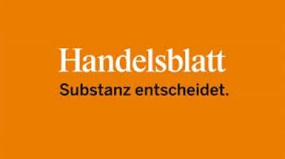 Handelsblatt: Διάσταση απόψεων μεταξύ Merkel - Macron για τον προϋπολογισμό της ΕΕ