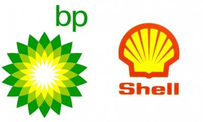 Η BP και η Shell σχεδιάζουν πλατφόρμα με τεχνολογία blockchain, για το εμπόριο ενέργειας