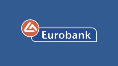 Eurobank Equities: Η μεγάλη επιστροφή στο ΧΑ - Οι επιλογές για το 2021