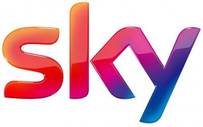 Βρετανία: «Στοπ» στις αρχές στην εξαγορά του Sky από την 21st Fox