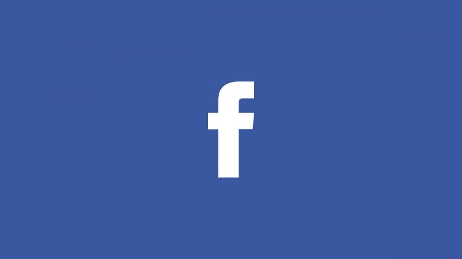 Facebook: Συμφωνία με την Αυστραλία, αίρεται ο αποκλεισμός ειδήσεων