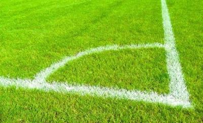 Σε δημόσια διαβούλευση μέχρι 26/2 το νέο αθλητικό νομοσχέδιο – Τι περιλαμβάνει