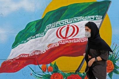 Ιράν: Απέτισε φόρο τιμής σε 15χρονο που έχασε τη ζωή του σώζοντας δύο γυναίκες σε πυρκαγιά
