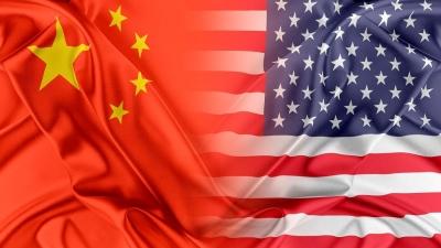 Η Κίνα ξεπέρασε τις ΗΠΑ κσι έγινε ο κορυφαίος παγκοσμίως προορισμός Άμεσων Ξένων Επενδύσεων