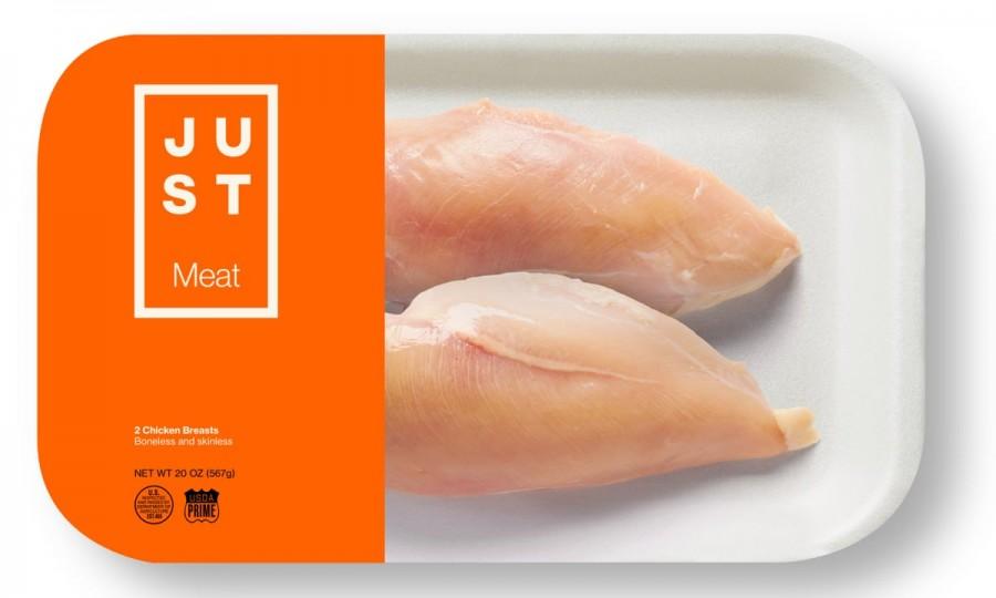 Eat Just: Εγκρίθηκε για πρώτη φορά η πώληση κοτόπουλου φτιαγμένου σε εργαστήριο
